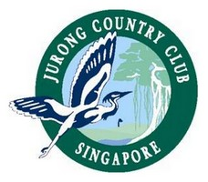 JURONG COUNTRY CLUB | Singapore Golf Courses